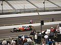 Marco Andretti (2533521971).jpg