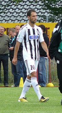 Marco Calamita.jpg