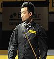 Marco Fu at Snooker German Masters (DerHexer) 2013-02-02 20.jpg