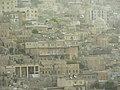 Mardin (39547043025).jpg