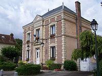 Mareil-sur-Mauldre Mairie.JPG