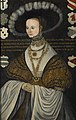 Margareta Eriksdotter Vasa.jpg