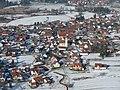 Margertshausen0812 - panoramio.jpg