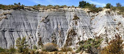 Margues del Barranc de Runals (Serra del Jordal), 3.jpg
