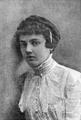 Maria Czajkowska.png