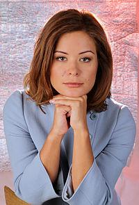 Maria Gaidar.jpg