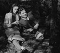 Maria Keil e Keil do Amaral c 1938.jpg