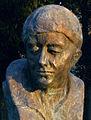 Maria Pawlikowska-Jasnorzewska(bust,closeup)-2.jpg