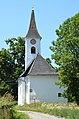 Maria Saal Lind Filialkirche heiliger Martin 17072013 616.jpg