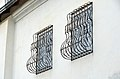 Maria Saal Schnerichweg 2 Tonhof Fensterkoerbe 27122013 523.jpg