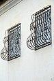 Maria Saal Schnerichweg 2 Tonhof Fensterkoerbe 27122013 524.jpg