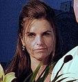 Maria Shriver in 2007.jpg