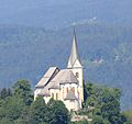 Maria Wörth - Pfarrkirche6.jpg