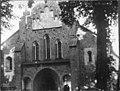 Mariakyrkan - KMB - 16000200127971.jpg