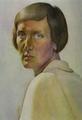 Marian Ruzamski - Janina Pawlasowa, 1932.png