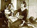 Marie, Ltd (1919) - 2.jpg