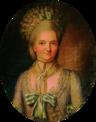 Marie-Angélique de Mackau, Charles-Alexis Huin (1778).png