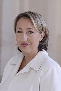 Marie-Anne Montchamp.jpg