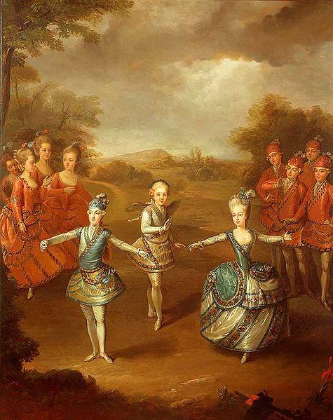File:Marie Antoinette Dancing.jpg