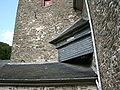 Marienheide Gimborn - Schloss Gimborn 19 ies.jpg