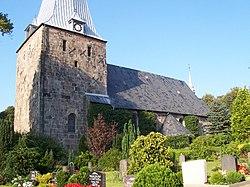 Marienkirche-soerup.jpg