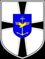 Marinefliegerkommando.png