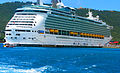 Mariner of the Seas (3301082992).jpg