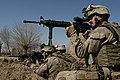 Marines, Afghan Soldiers Battle Taliban in Marjah DVIDS251544.jpg