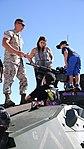 Marines Show, Tell at Air Show 141004-M-WC814-135.jpg