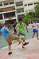 Marines Volunteer in Thailand Community 140215-N-LX503-104.jpg