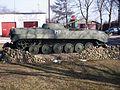 Marjina Horka tank.jpg