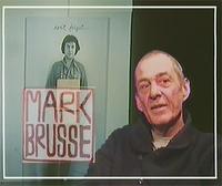 Mark Brusse (1995).png