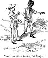 Mark Twain Les Aventures de Huck Finn illustration p129.jpg