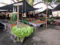 Market in Dili (6395936501).jpg