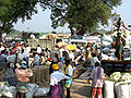 Market rural-India -Tamilword22.jpg