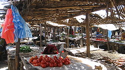 Marketplace in mansa zambia 1.jpg