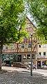 Marktplatz 18 in Bensheim.jpg