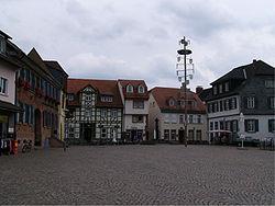 Marktplatz Dieburg.jpg