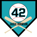 MarlinsJackie Robinson.png