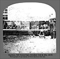Marlow Town Fair, 1878, in Marlow, New Hampshire (4923171625).jpg
