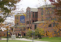 Marquette-university.jpg