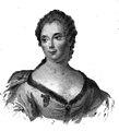 Marquise de Créquy (cropped).jpg