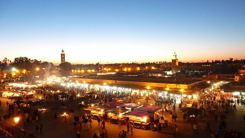 File:Marrakech, Morocco (5422826266) (6).jpg