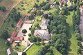 Marsberg-Canstein Schloss Canstein Sauerland Ost 441 pk.jpg
