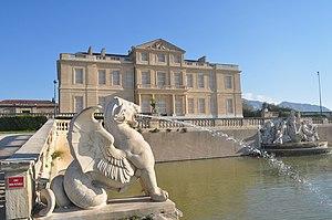 Appartements à vendre dans le 8ème arrondissement de Marseille(13)