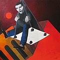 Marta Shmatava 2012 The broken 150x150.jpg