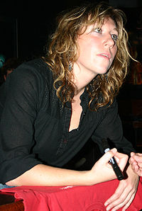 Martha Wainwright (2005)