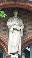 Martin-Luther-Kirche-21.jpg