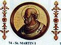 Martin I.jpg