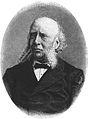 Martinus Nijhoff (1826-1894).jpg